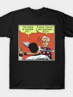 The Price is Wrong Bobby T-Shirt