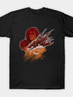 lagunamov T-Shirt