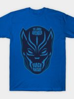 the jungle avenger T-Shirt