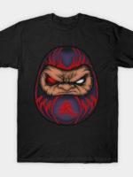 AKUMA DOLL T-Shirt