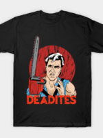 ANCIENT DEADITES T-Shirt