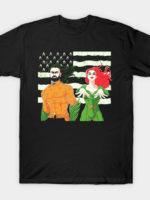 Aquania T-Shirt
