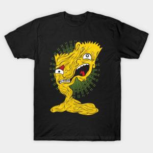 Bart-Thing