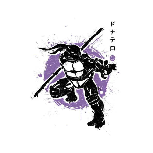Bo Warrior