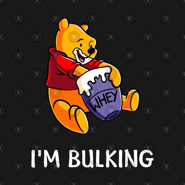 Bulking Time