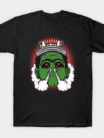 COIL HEAD - FRANKIE T-Shirt