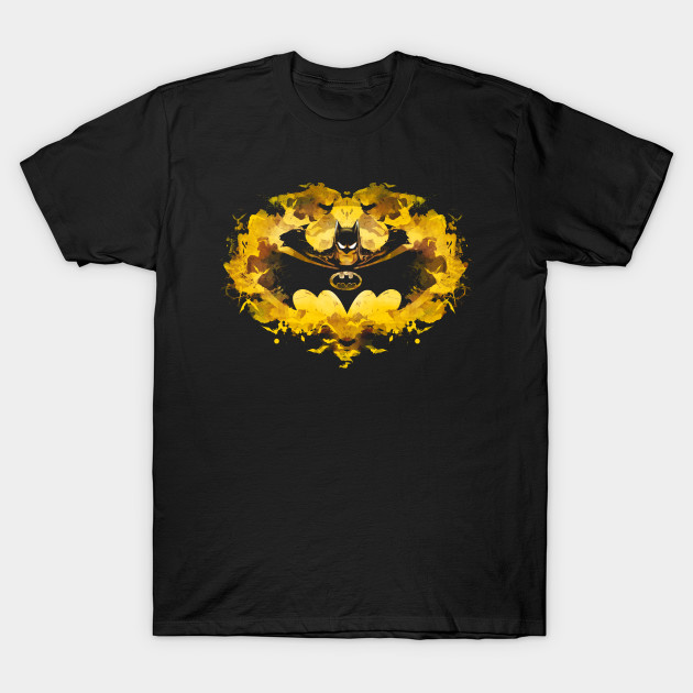 Dark Knight's