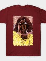 Donna Meagle T-Shirt