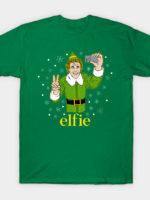 Elfie T-Shirt