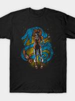 Envy Hero T-Shirt
