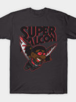 FALCON BROS T-Shirt