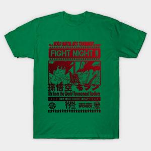 Fight Night 04