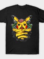 Frankenchu T-Shirt