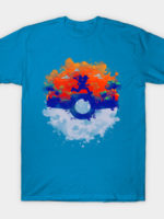 Gotta Catch'em All T-Shirt
