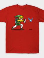 Hadoulink T-Shirt