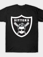Hawkins Sitters T-Shirt