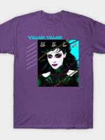 Her Name Is Hela T-Shirt