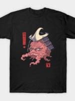 Hermit Krang T-Shirt