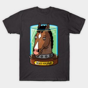 Horserama