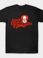 ICP T-Shirt