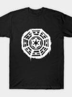 Imperial Initiative T-Shirt