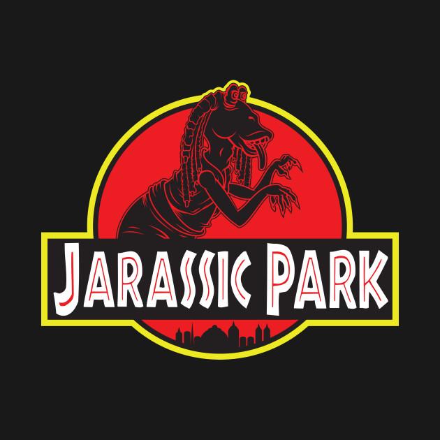 Jarassic Park