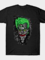 Jokes on Jokes T-Shirt