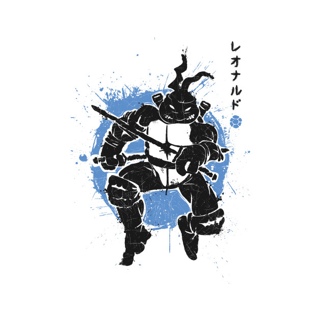 Katana Warrior
