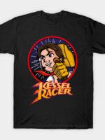 Kessel Racer T-Shirt