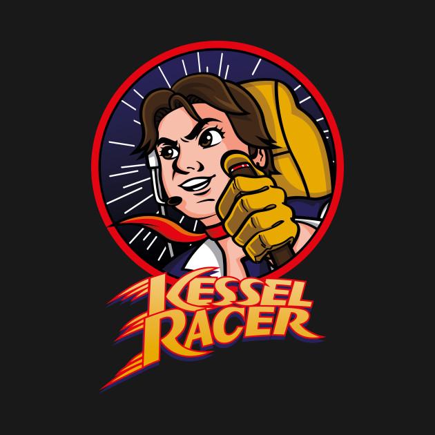 Kessel Racer
