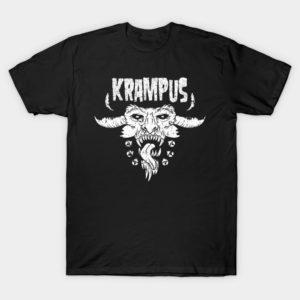 Krampzig