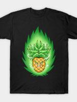 Legendary Pineapple T-Shirt