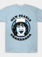 New Pearls T-Shirt