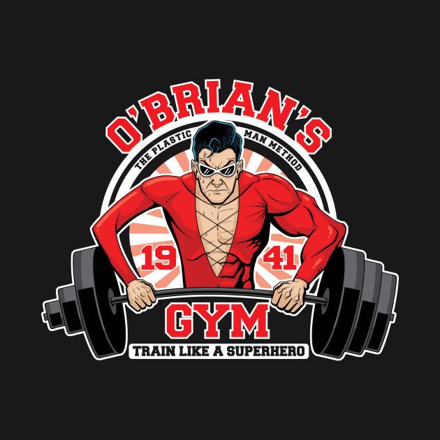 O'Brian's Gym