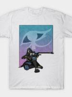 Overwatch - Ana T-Shirt