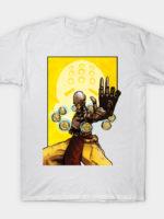 Overwatch - Zenyatta T-Shirt