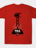 Pika Unchained T-Shirt