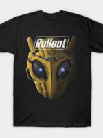 ROLLOUT T-Shirt