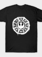 Rebel Initiative T-Shirt
