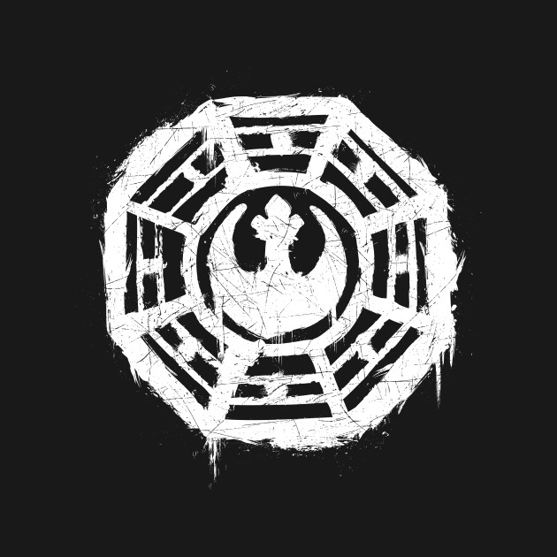 Rebel Initiative