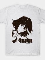Ryuko T-Shirt