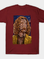 Sirius Black T-Shirt
