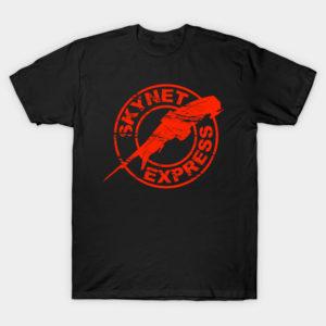 Skynet Express