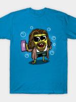 Spongedude T-Shirt