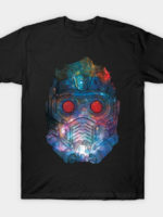 Star Lord T-Shirt