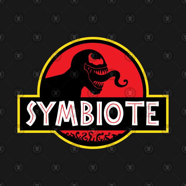 Symbiote park