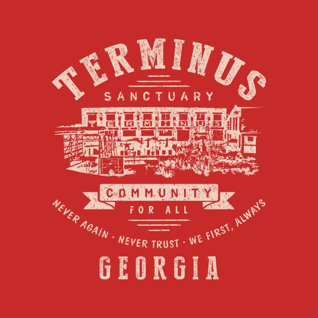 Terminus Sanctuary Community (light)