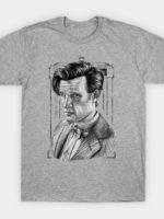 The 11th (Light Variant) T-Shirt