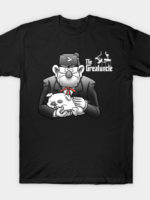 The Greatuncle T-Shirt