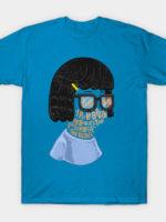 Tina B T-Shirt